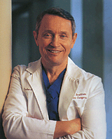 Richard O. Gregory, MD