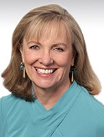 Mary Lee Peters, MD