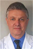 Barry H. Dolich, MD (Retired)
