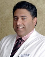 Sean Younai, MD, FACS
