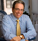 Michael J. Goldberg, DDS