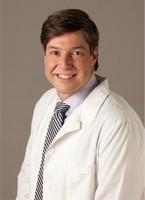 Jeffrey S. Yager, MD