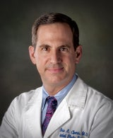 Ross A. Clevens, MD