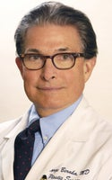 George J. Beraka, MD (retired)