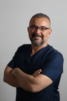 Koray Erdogan, MD
