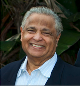 Kris M. Reddy, MD, FACS
