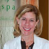 Lisa Jenks, MD