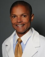 Kahlil Andrews, MD