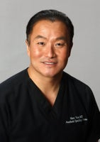 Marc E. Yune, MD