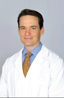 Michael Bowman, MD