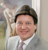 Paul Vitenas, Jr., MD