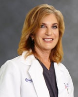 Laura A. Sudarsky, MD