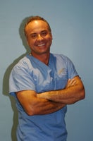 Jose M. Soler-Baillo, MD