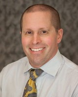 Scott T. Guenthner, MD