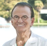 Thomas Trevisani, Sr., MD