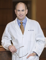 William Portuese, MD