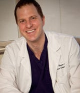 Scott W. Mosser, MD