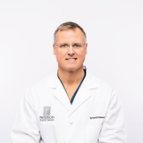 Nathan W. Patterson, MD, FACS