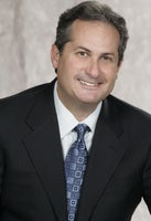 Andrew M. Ress, MD