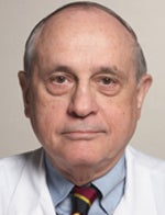 Lester Silver, MD