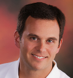 Thomas B. LaMartina, DDS