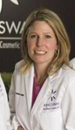 Marnie Fisher, MD
