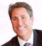 Neil D. Berman, DDS