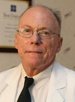 Stephen J. Kraus, MD