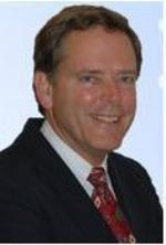 Lee R. Bittenbender, MD