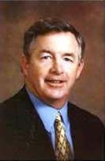 John C. Kelleher, Jr., MD (retired)