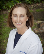 Patrice Healey, MD
