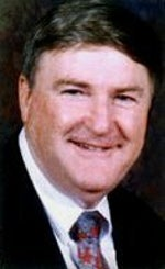 Harry E. Dawson, Jr., MD (retired)