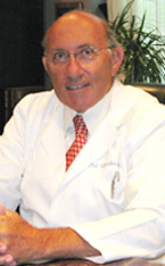 Paul Silverstein, MD (retired)