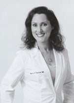 Nancy Tanchel, MD