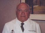 Norman H. Schulman, MD (retired)