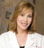 Mary Swift, DDS