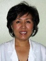Janice Kim, MD (retired)