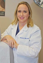 Kimberly Ruhl, MD