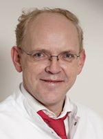 Paul Hanssen, MD