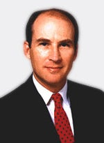 Glenn S. Buckspan, MD (retired)