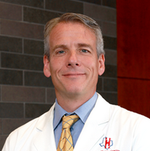 David Wesley Person, MD