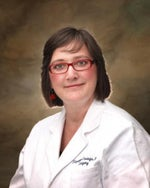 Elizabeth Owings, MD