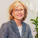 Carlin Vickery, MD (retired)