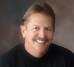 James Elias, DDS (retired)