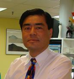 Anderson T. Huang