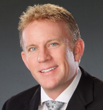 Stephen A. McAnaney, DDS