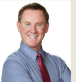 Paul R. Yeager, DDS