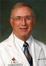 Albert E. Cram, MD