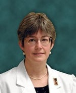 Debbie A. Kennedy, MD (retired)