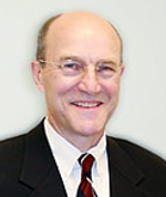 Michael Nave, MD